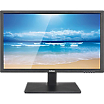 Monitor multimedia Nilox Full HD Led 54,7 cm (21,5