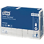 Asciugamani Tork 2 strati piegato a z bianco 21 unità