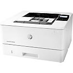 Stampante All in One HP LaserJet Pro M404dn laser
