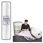 Foglio protettivo per imballo Sealed Air 1.000 mm x 250 m