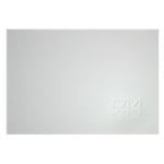 Cartoncino Fabriano 220 g