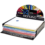 Cartoncino colorato Fabriano 46435109 220 g