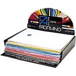 Cartoncino colorato Fabriano 220 g