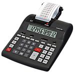 Calcolatrice scrivente Olivetti Summa 302 EU cifre