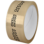 Nastro adesivo per imballo 1 2 colori 1080 trasparente