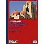 Blocchi DDT Data Ufficio Documenti di trasporto 2 copie Bianco rigato perforato 21,5 x 29,7 cm carta
