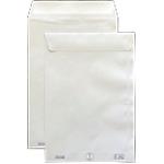 Buste a sacco Pigna C5 100 g