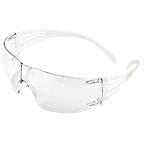 Occhiali di protezione 3M Securefit SF201AF
