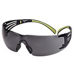 Occhiali di protezione 3M Securefit SF402A