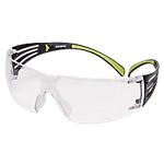 Occhiali di protezione 3M Securefit SF401AF