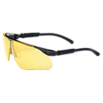 Occhiali di protezione 3M Maxim