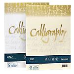 Carta Favini Calligraphy A4 200 g
