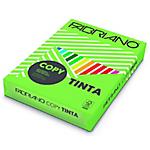 Carta copy Fabriano Tinta A4 80 g