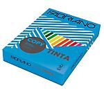 Carta copy Fabriano Tinta A3 80 g