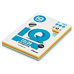 Carta Mondi IQ Color A4 160 g
