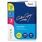 Carta Mondi Color Copy 350 g