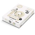 Carta Mondi IQ Premium A4 160 g