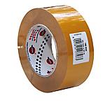 Nastro biadesivo Eurocel 700RDA 50 mm x 50 mt in termo singolo + etichetta trasparente