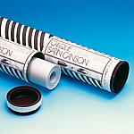 Carta Inkjet plotter Canson 610 mm (24