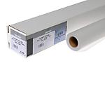 Carta Inkjet plotter Canson 914 mm (36