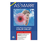 MARRI Color Graphic Photo A4 lucido 170 g