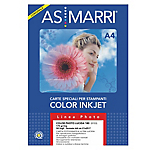 MARRI Color Photo A4 lucido 180 g