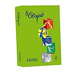 Cartoncino Favini Le Cirque A4 160 g