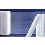 FiberFilm Manual HD Trasparente 300 m 6 unità