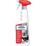 Detergente Interchem Efficace Hygienit 750 ml