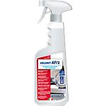 Detergente Interchem Argonit AF