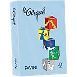 Carta Favini Lecirque A3 80 g