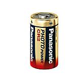 Micropila litio Panasonic Power CR2