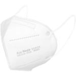 Mascherina filtrante facciale KN95 50 unità