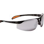 Occhiali di protezione Honeywell Protégé Extreme SCT, Supra Dura policarbonato grigio