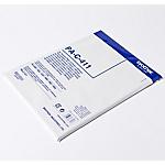 Carta termica Brother A4 100 unità
