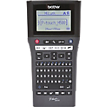 Etichettatrice palmare Brother P Touch PT H500