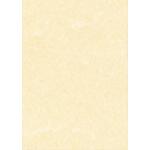 Carta pergamena DECAdry T105027 A3 165 g