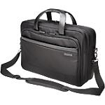 Zaino laptop Kensington 2.0 Business 15.6 pollici nero 46,5 x 15,2 x 42 cm