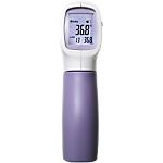 Termometro a infrarossi UNIKS DT 8806S