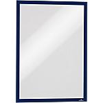 Cornice espositiva DURABLE 32,5 x 44,5 cm
