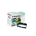 Tamburo Starline compatibile DRE250 STA