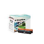 Toner Starline compatibile 5225C STA ciano