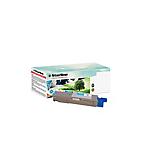 Toner Starline compatibile OC3300C HY STA ciano