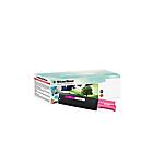 Toner Starline compatibile 1100M HY STA magenta