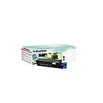 Toner Starline compatibile 45807111 STA nero