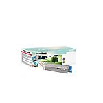 Toner Starline compatibile C5650K STA nero