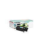Toner Starline compatibile C1700C HY STA ciano