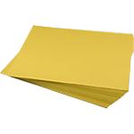 Tovagliette BREFIOCART Carta 1000 unità