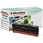 Toner Starline compatibile SPC311K HY NTR magenta