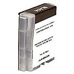 Cartuccia inchiostro compatibile ARMOR b12378r1 nero